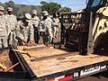 Wolfpack rolls out 131125-A-ZZ999-003.jpg