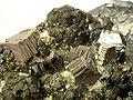 Wolframite-Stannite-Arsenopyrite-119116.jpg