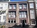 Wolwevershaven 24, Dordrecht.jpg