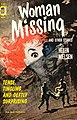 Woman Missing and Other Stories (Ace Books F-121, 1961) - Helen Nielsen.jpg