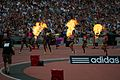 Women's 200 Metres London 2013.jpg
