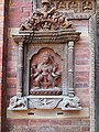 Wooden craft of Patan 3.jpg