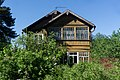 Wooden dacha in Olgino 2020-06-13-1.jpg