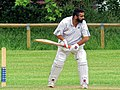 Woodford Green CC v. Hackney Marshes CC at Woodford, East London, England 016.jpg