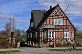Woodframed house near Christiansfeld.jpg