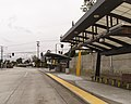 Woodman LACMTA Orange Line station.jpg