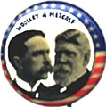 Wooley and Metcalf, 1900.jpg