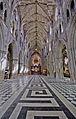 Worcester Cathedral (12647074934).jpg