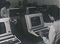 Word processors at NIHE (2).jpg
