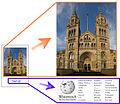 Wordless instructions for NHM virtual museum version 2.jpg