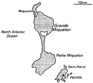 World Factbook (1990) St. Pierre and Miquelon.jpg