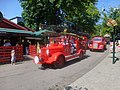 World Santa Claus Congress - Fire engine 1.jpg