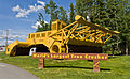World largest tree crusher.jpg