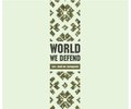World we defend.pdf