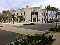 Worth Avenue and Hibiscus Avenue Palm Beach FL-1.jpg