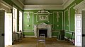 Wrest Park - Bowling Green House interior.jpg