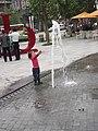 Wuhan (5425005464).jpg
