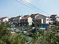 Wujiang, Suzhou, Jiangsu, China - panoramio (20).jpg