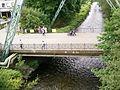 Wupperbrücke Schöneberger Ufer 01 ies.jpg