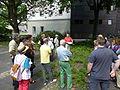 Wuppertal Engelsfest 2013 045.JPG