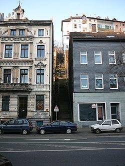 Wuppertal Friedrich-Ebert-Str 0194.jpg