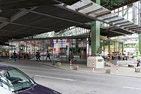 Wuppertal Vohwinkeler Straße 2016 001.jpg