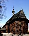 Wygielzow, kosciol parafialny-004.JPG