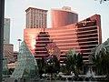 Wynn Hotel 永利酒店 - panoramio.jpg