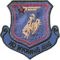 Wyoming Air National Guard - Emblem.png