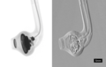 X-ray-PhaseContrast-EarPlug.png