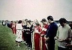 XXXII Spadochronowe Mistrzostwa Polski, Rybnik 1988 (1).jpg