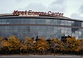 Xcel Energy Center in Downtown St. Paul, Minnesota (30388907187).jpg