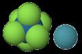 Xenon-hexafluororhodate-3D-vdW.png