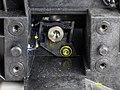 Xerox ColorQube 8570 - Shinano Kenshi 147-0171-00 -9186.jpg