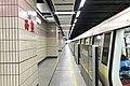 Xilang Station Platform 2 for 2018 12.jpg
