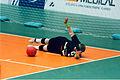 Xx0896 - Women's goalball Atlanta Paralympics - 3b - Scan (6).jpg