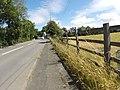 Y Felinheli, UK - panoramio (2).jpg