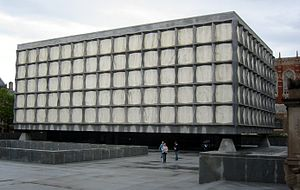 Yale Beinecke Library.JPG