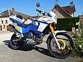 Yamaha XTZ 750 Super Ténéré (1).jpg