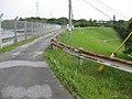 Yamashiro Dam Okinawa.jpg