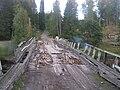 Yanisyoki bridge2.jpg