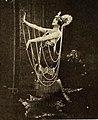 Yankee Doodle in Berlin (1919) - Browne.jpg
