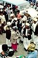 Yemen, gente 1987 07.jpg