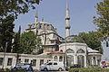 Yeni Valide mosque, Üsküdar.JPG