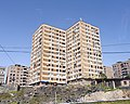 Yerevan - building.jpg