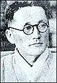 Yi Kwang-su 2.JPG