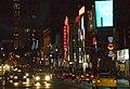 Yonge Street saturday night.jpg