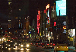 Yonge Street saturday night.jpg