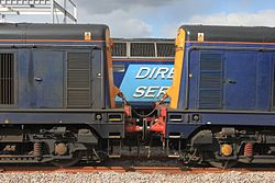 York - DRS 20308 and 20312 coupled.jpg