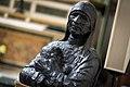 York Minster (45134993132).jpg
